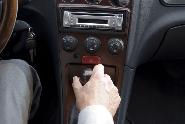 1 din car stereo