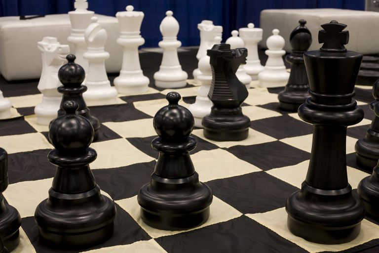chesspieces.jpg