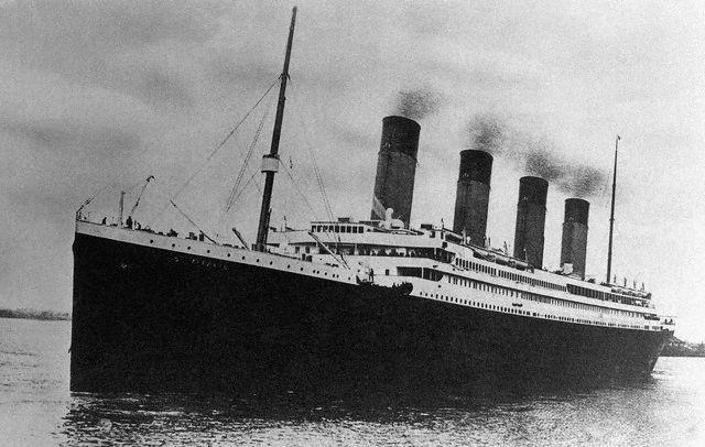 RMS_Titanic_4.jpg