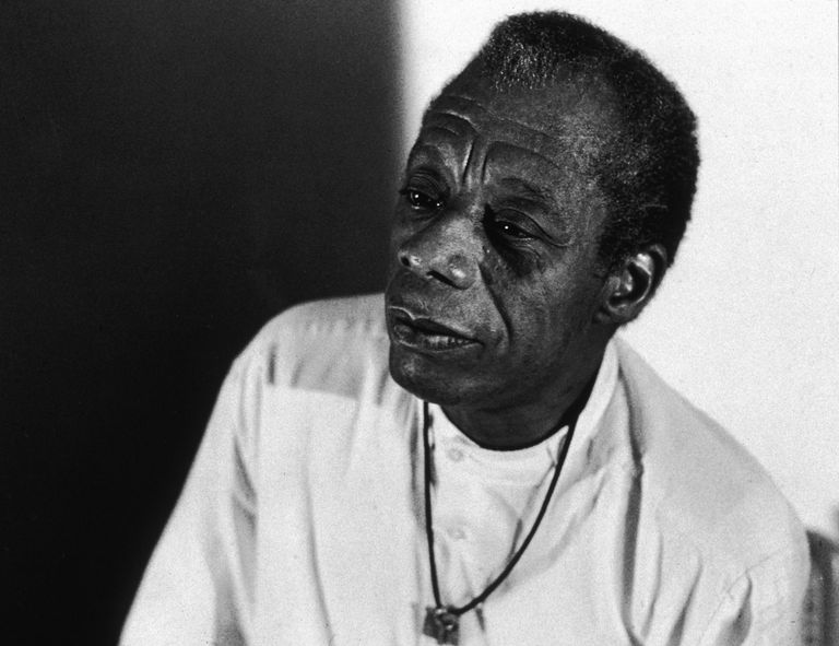 sonny's blues James baldwin's short story sonny's blues examines darkness, light, jazz, and  race in 20th-century america in the tale of two brothers.