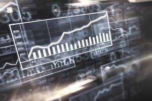Explanation of derivatives market