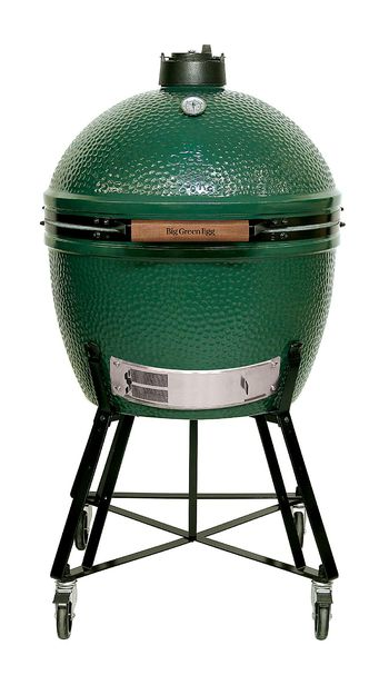 Big Green Egg Prices For 2017