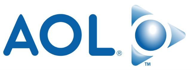 AOL.com - News, Sports, Weather, Entertainment, Local ...