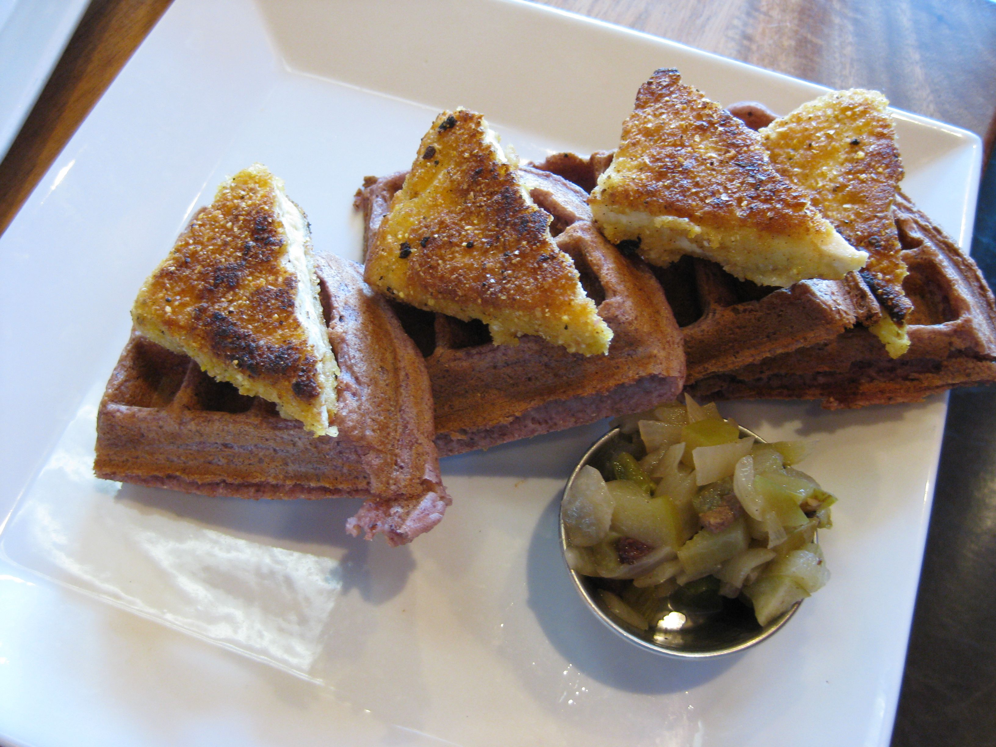 Best Breakfast Restaurants Tacoma Wa