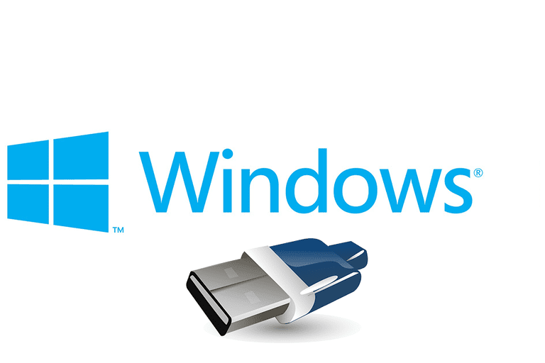 Crear-USB-Arranque