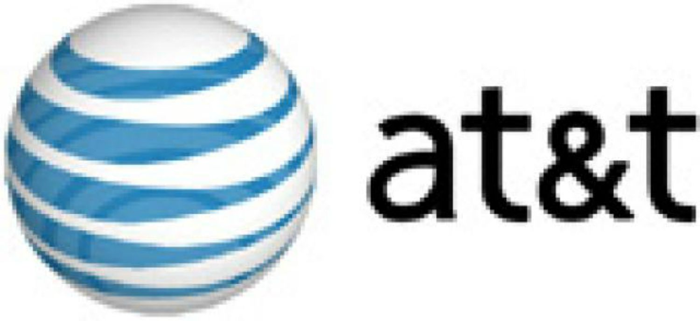 Prepaid telecom operator virgin mobile usa will soon start selling - The 11 Best Prepaid Wireless Plans