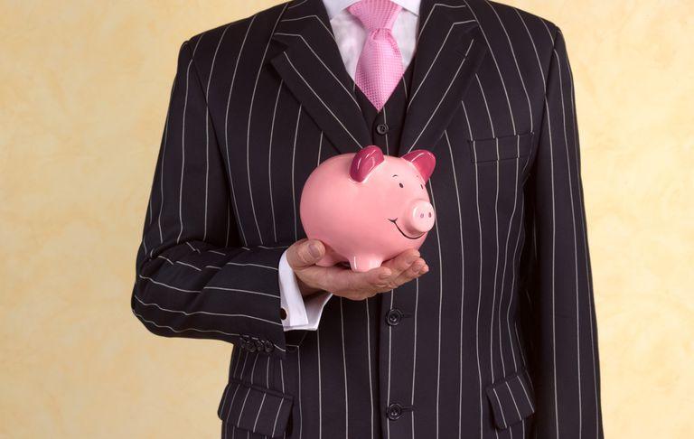 businessman_piggy bank_American Funds