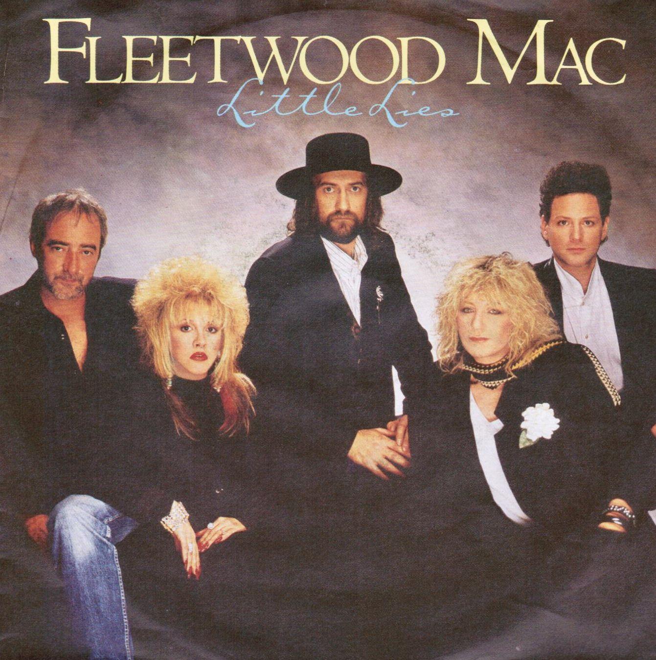 Fleetwood hispanic singles