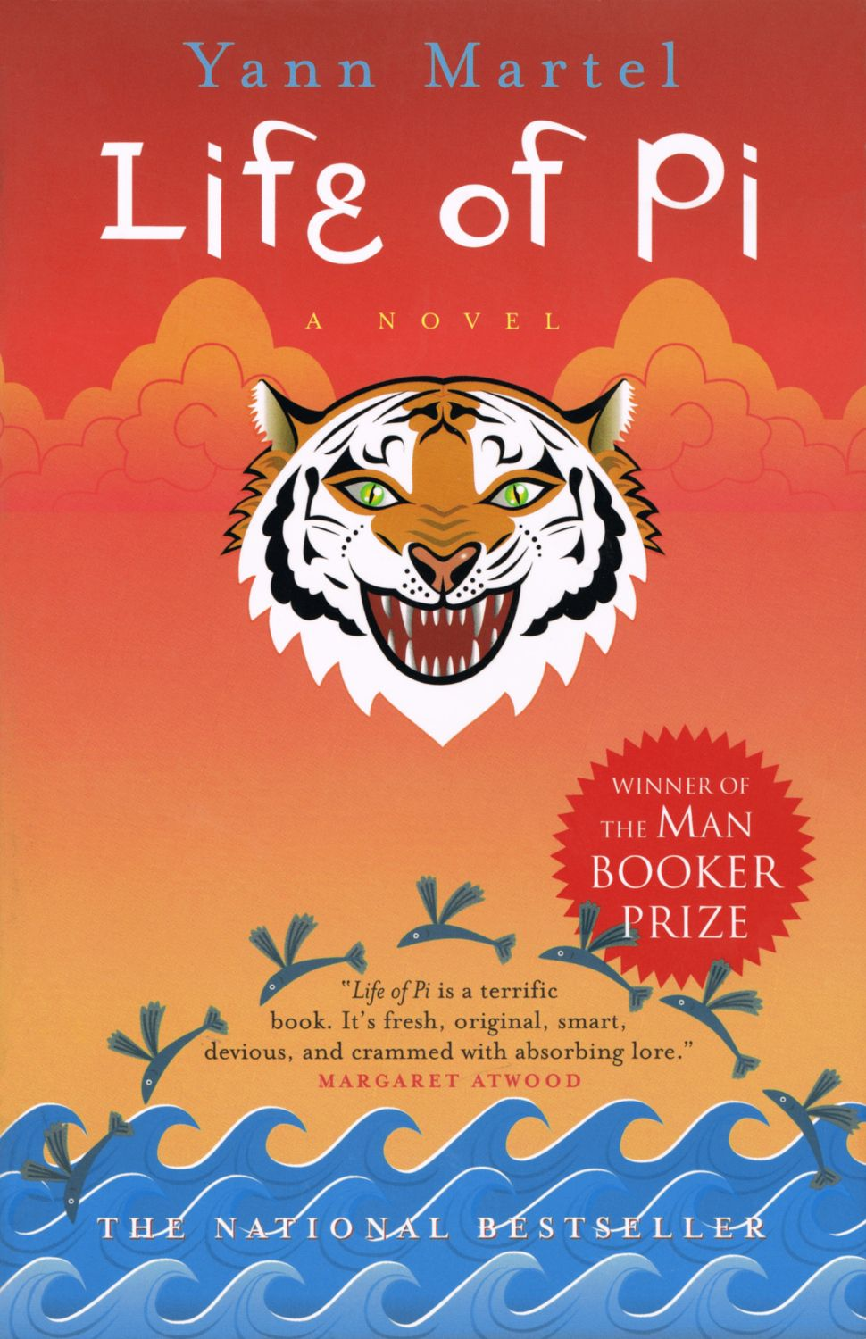 essay on life of pi Life of pi analytical essay in the novel life of pi, yann martel uses the protagonist pi to demonstrate how faith, ritual and one's will to live save one from the barbaric and carnivorous reality.