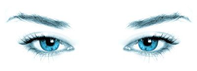 eyebrow design, tips for designing brows, eyebrow shaping