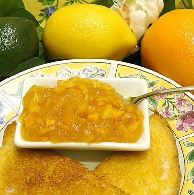 marmalade, recipes, orange, quince, jam, jelly, receipts