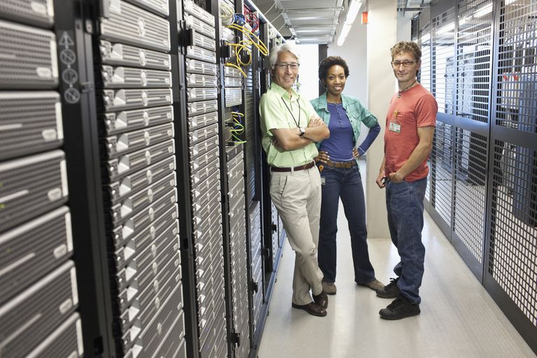 network administrators - Network Administrator Interview Questions And Answers