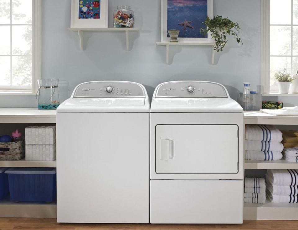 whirlpool cabrio washing machine repair manual
