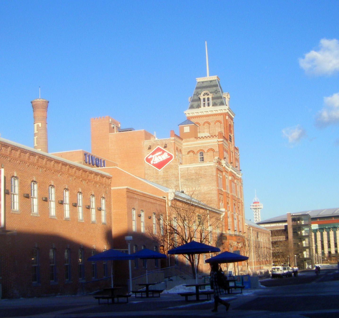 Application Checklist   University of Denver