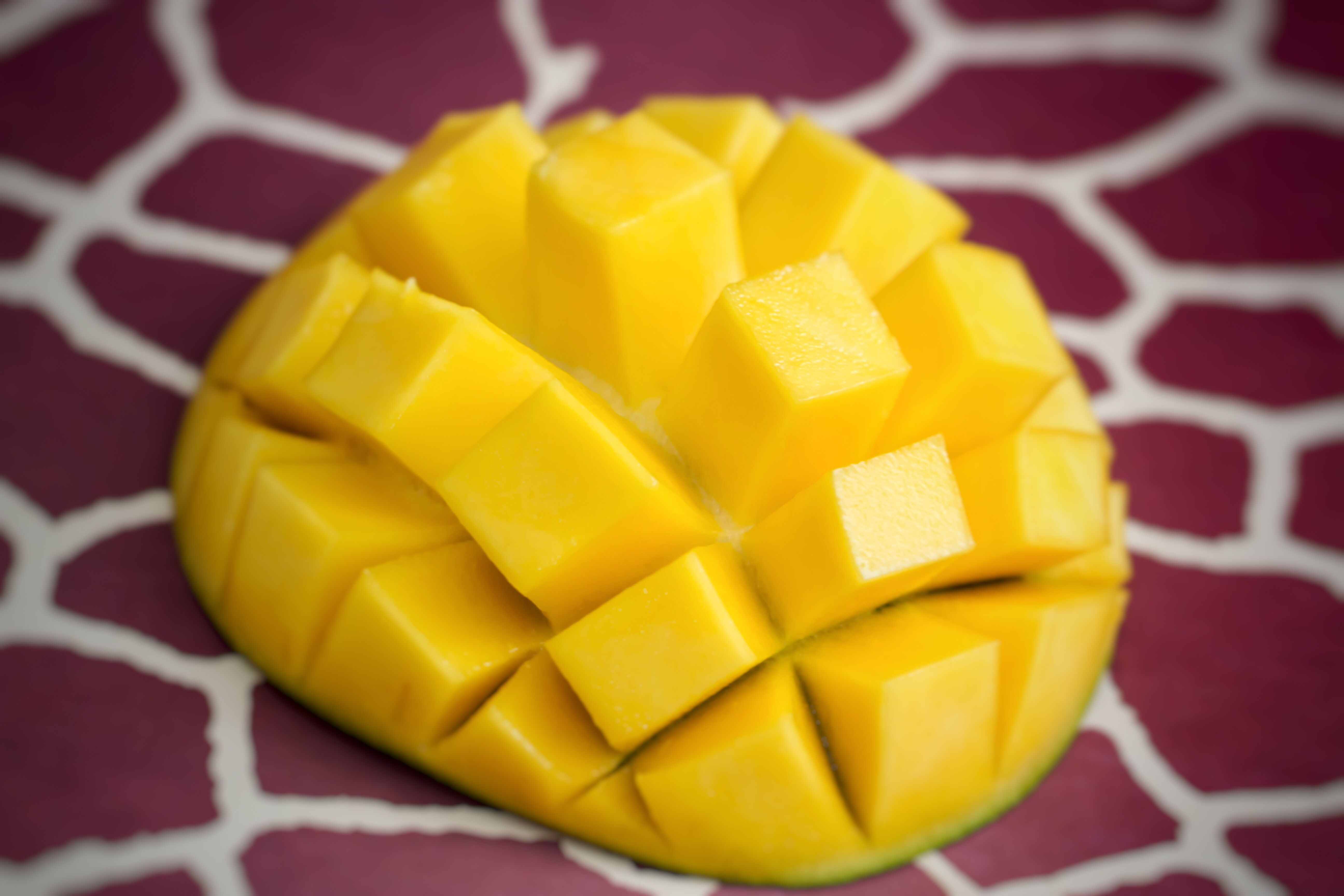 Is mango skin as poisonous as poison ivy ccuart Choice Image