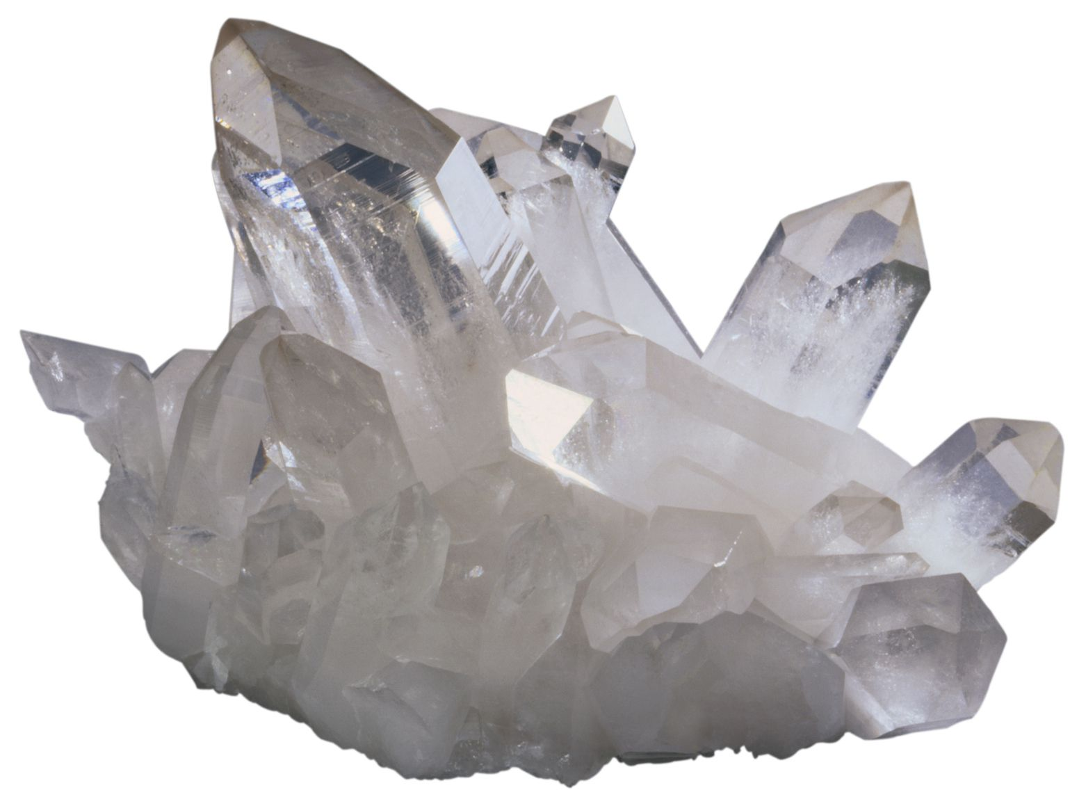 how is clear quartz crystal used in feng shui. Black Bedroom Furniture Sets. Home Design Ideas