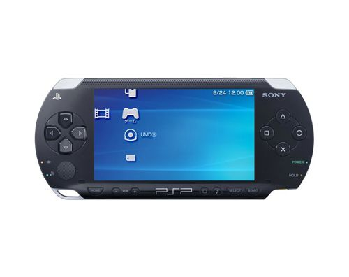 Playstation portable psp model specifications for Playstation 5 portable
