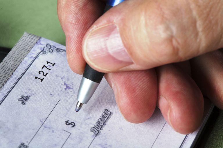 writing-a-cheque-lge.jpg