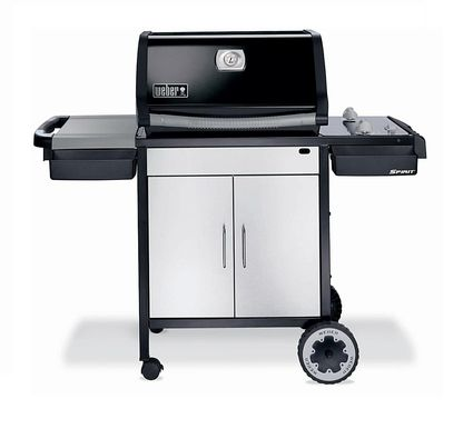 weber spirit sp 320 gas grill pros cons discontinued. Black Bedroom Furniture Sets. Home Design Ideas