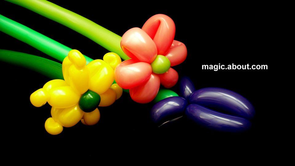 flower-balloons-how-to-make-01.JPG