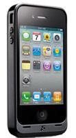 Kensington PowerGuard iphone battery pack