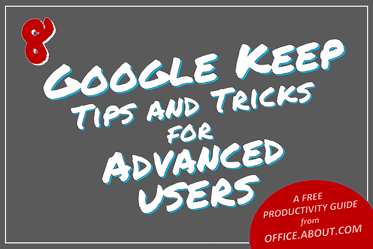 Google-Keep-Advanced.png