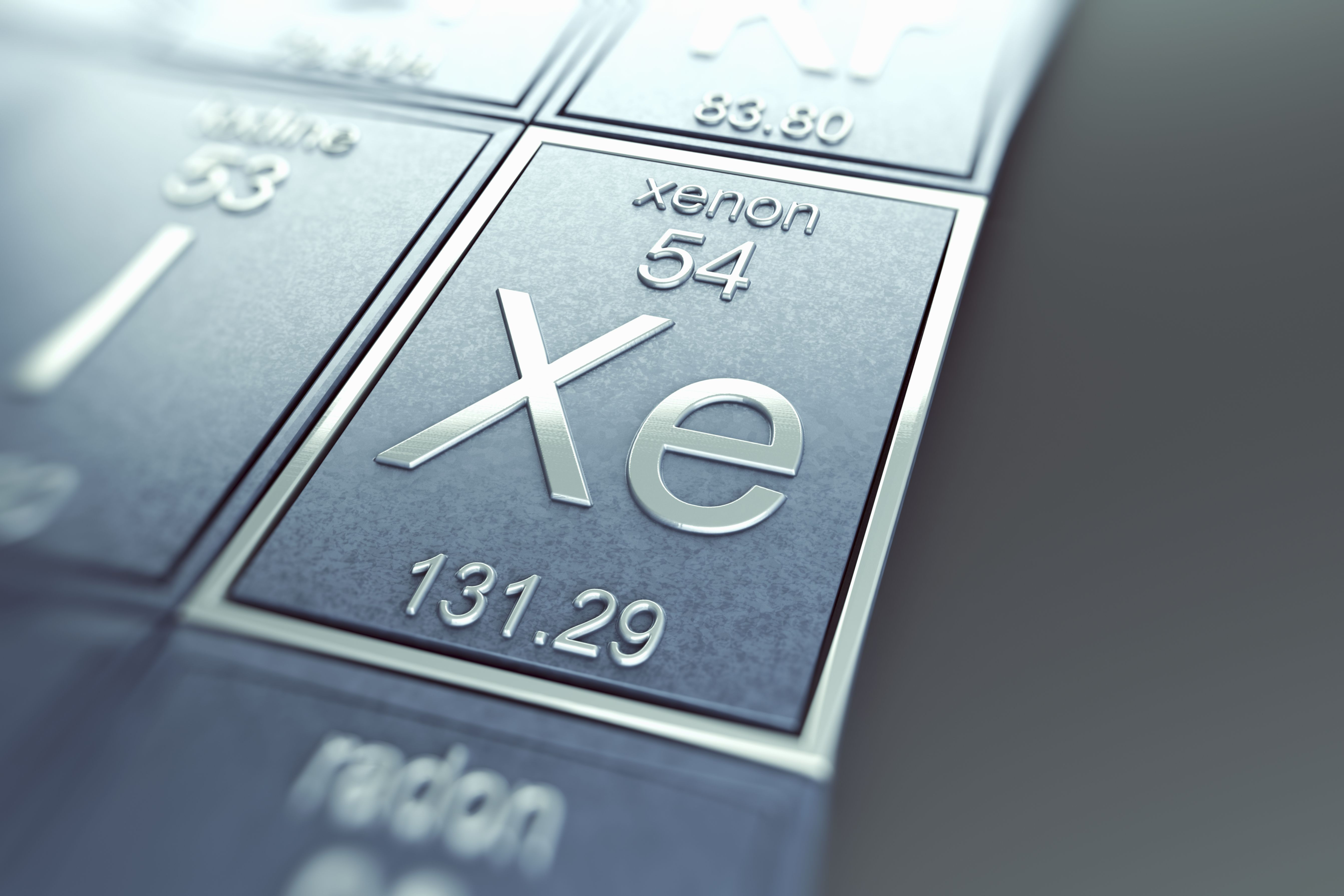 Get 10 interesting facts about oxygen 10 fun facts about the element xenon gamestrikefo Images