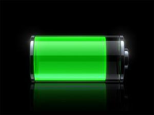 biarkan bateri iphone lari ke bawah untuk menyelamatkan nyawa