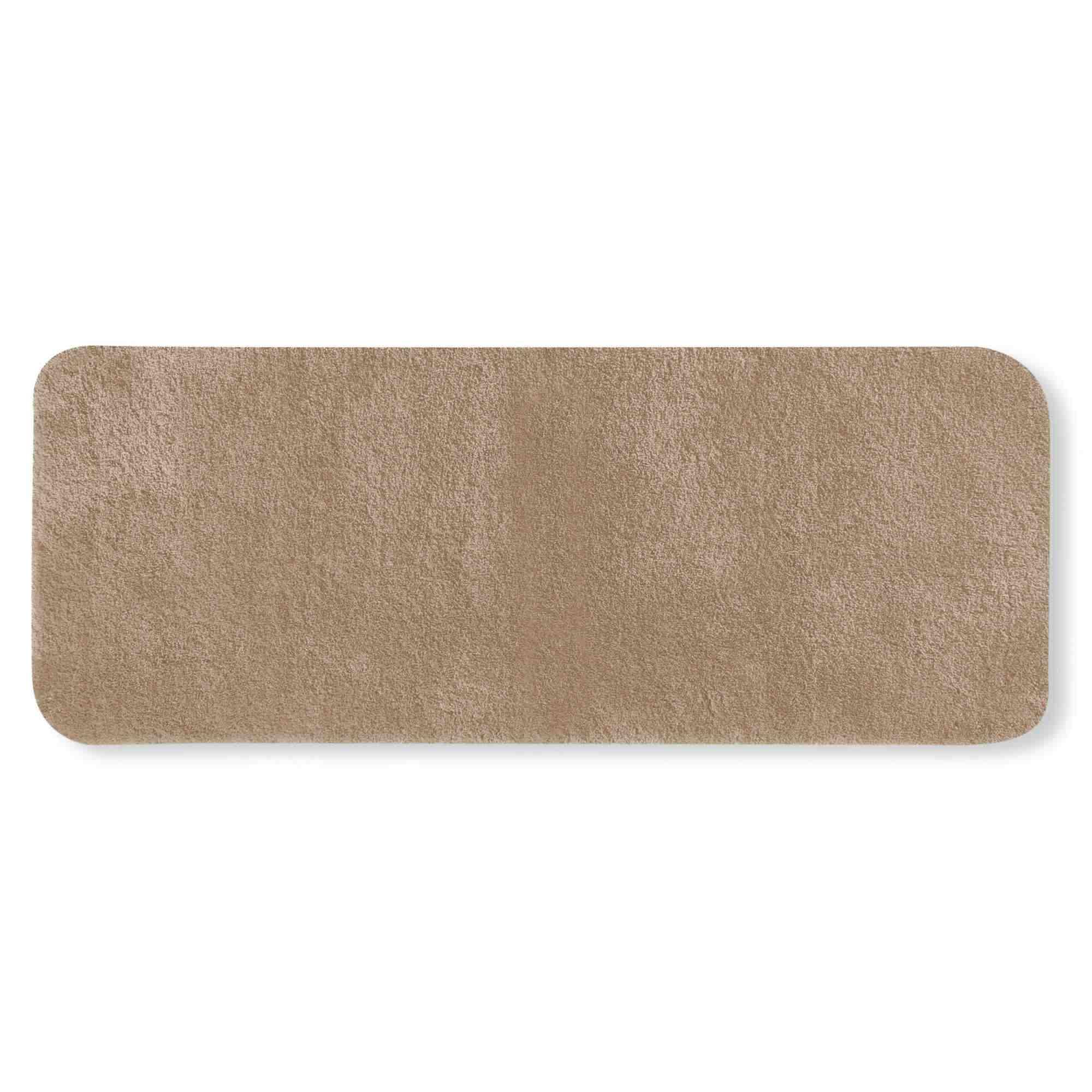 bath mats rug skid bathtub hole seniors slip no for shower floor non bathroom rubber drain mat large with flooring best corner