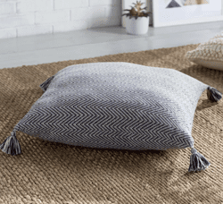 cool living things buy floor to pillows stone