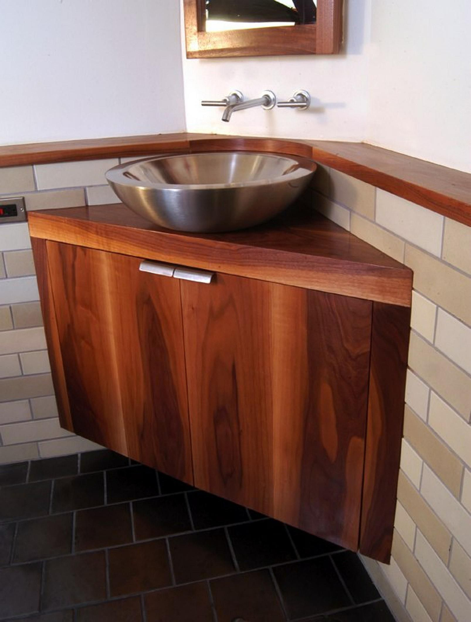 space saver bathroom sinks corner sinks are small bath space savers 20608