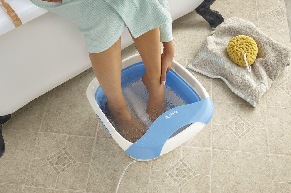 homedics-foot-soa