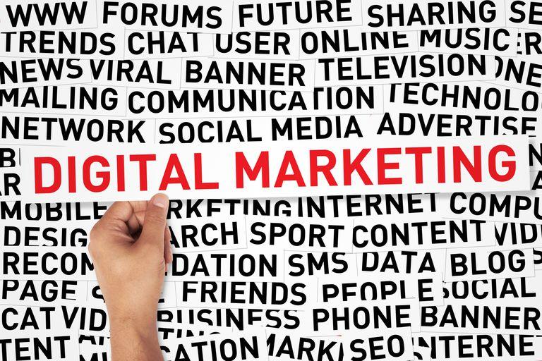 affiliate-information-marketing.jpg