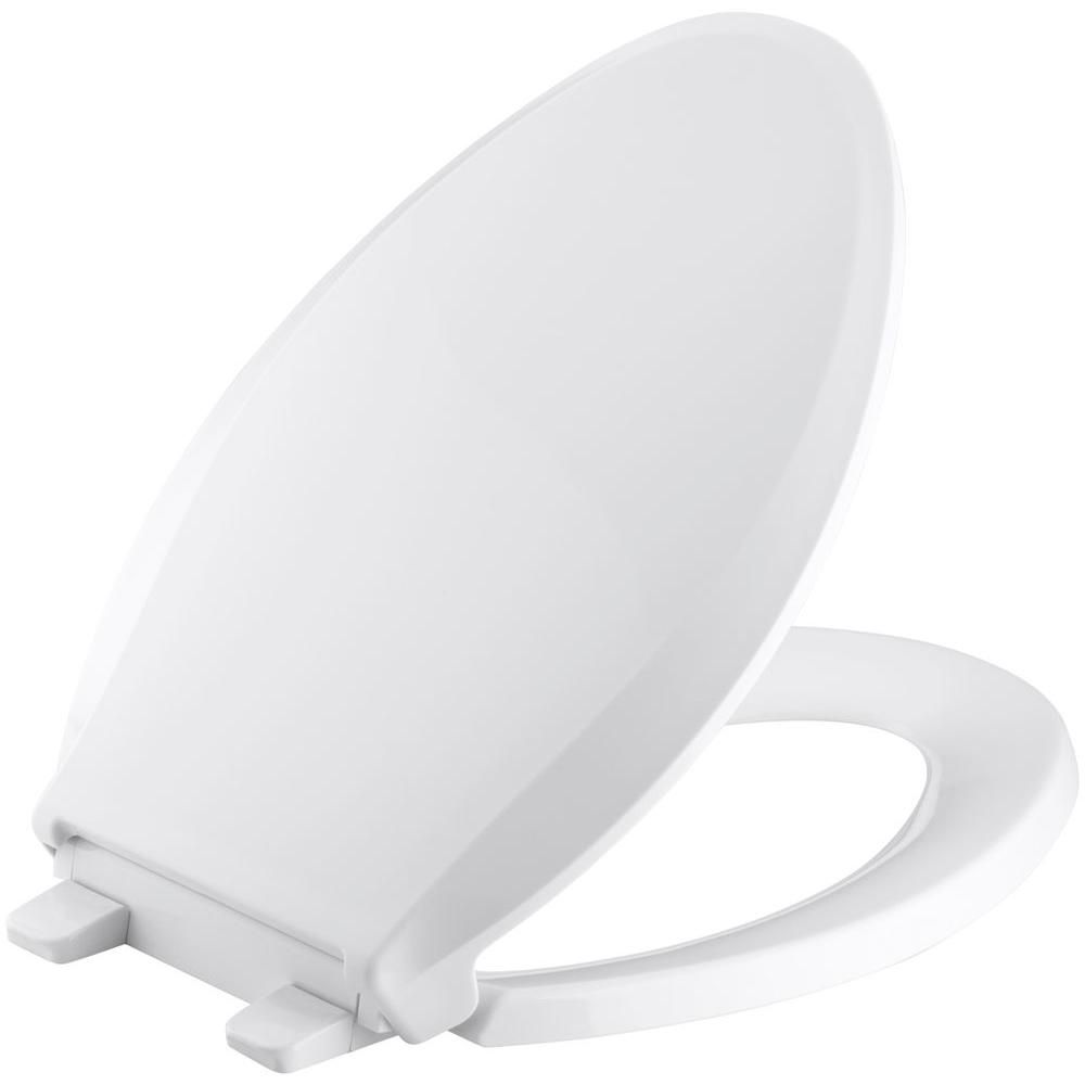 church brand toilet seat.  The 8 Best Toilet Seats To Buy In 2018