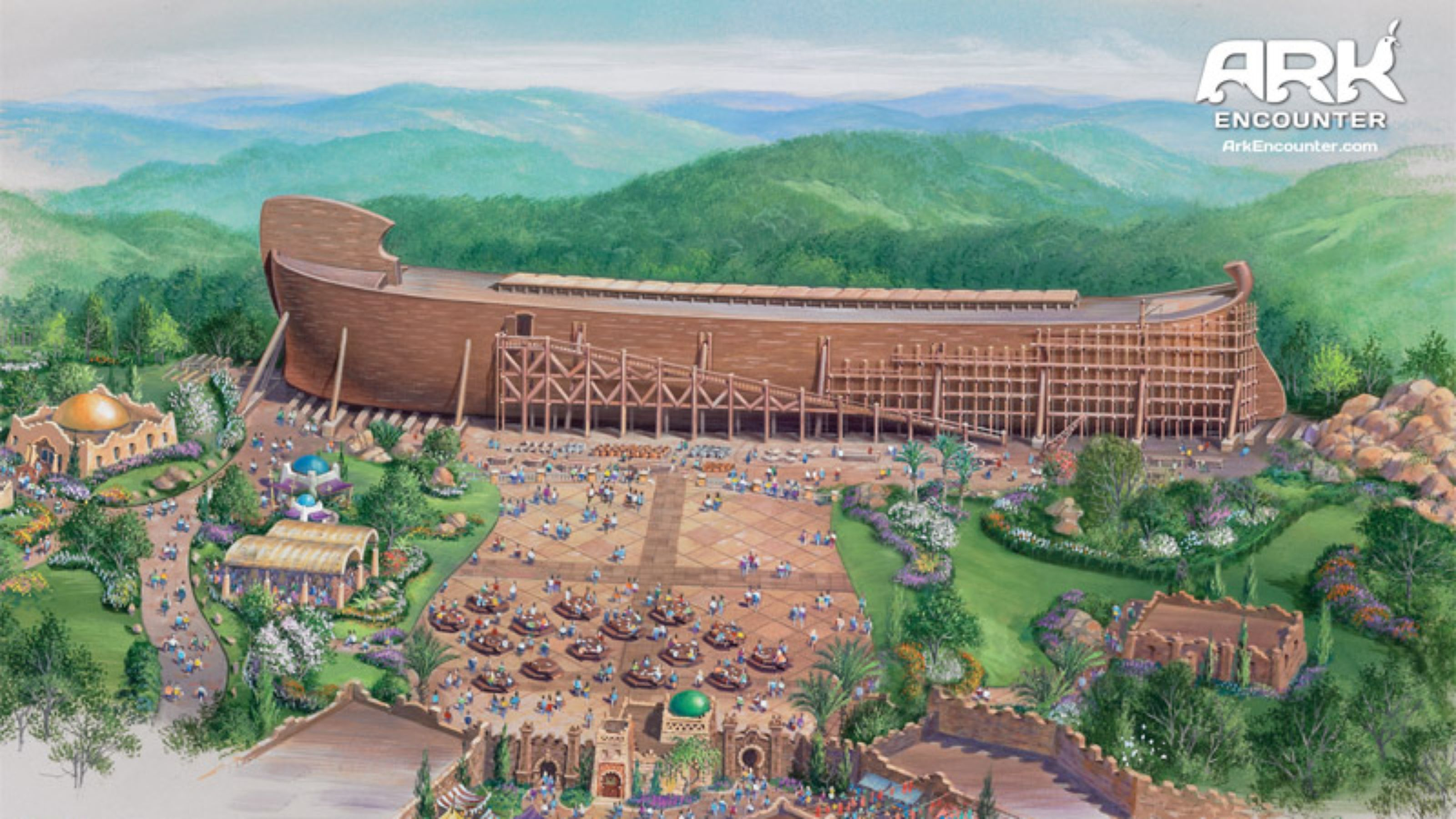 noah u0027s ark image gallery of genesis chapters 7 9 the flood the