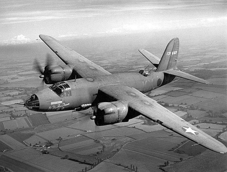 b-26-marauder-1.jpg