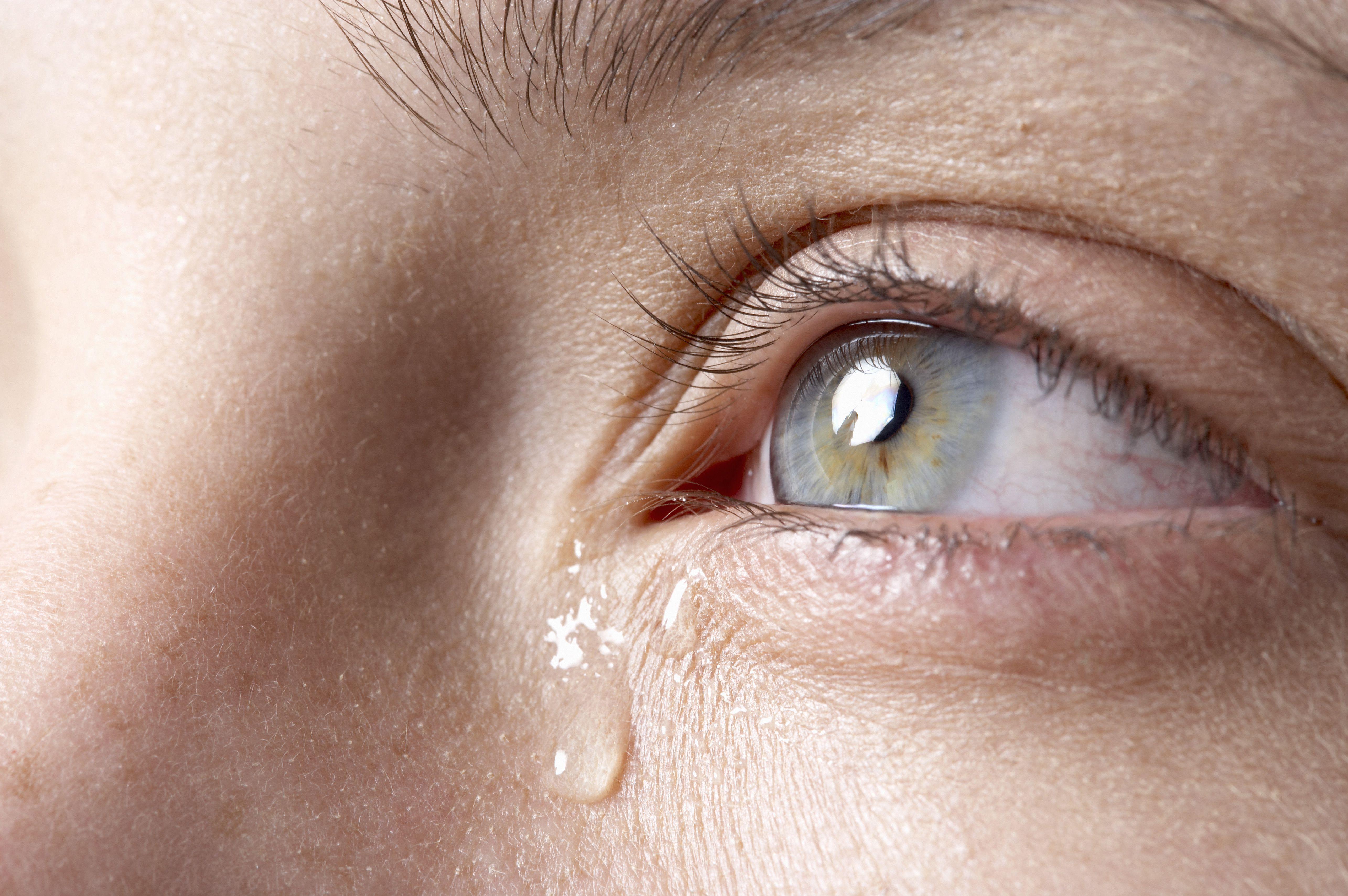 Воспалился глаз: причины, что делать и чем лечить 52