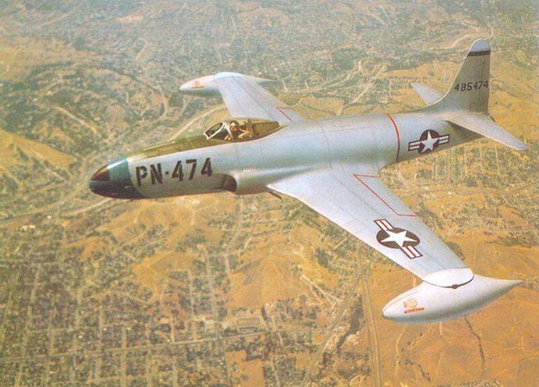 p-80-shooting-star.jpg