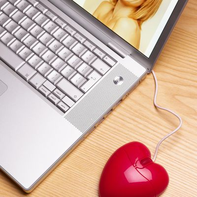 Need a free dating site? Here's the best of the best