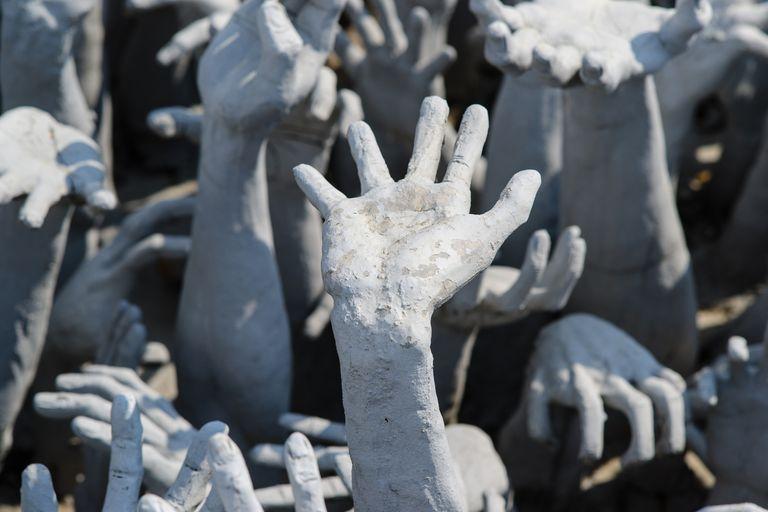 hands-of-hell.jpg