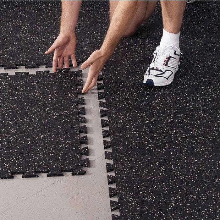 Pet Friendly Decorating Flor Carpet Tiles: The Best Pet Friendly Commercial Flooring Options