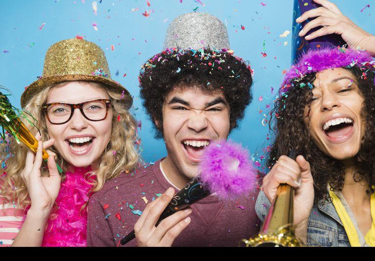 JGI-Jason-Grill-Blend-Images-New-Year.jpg