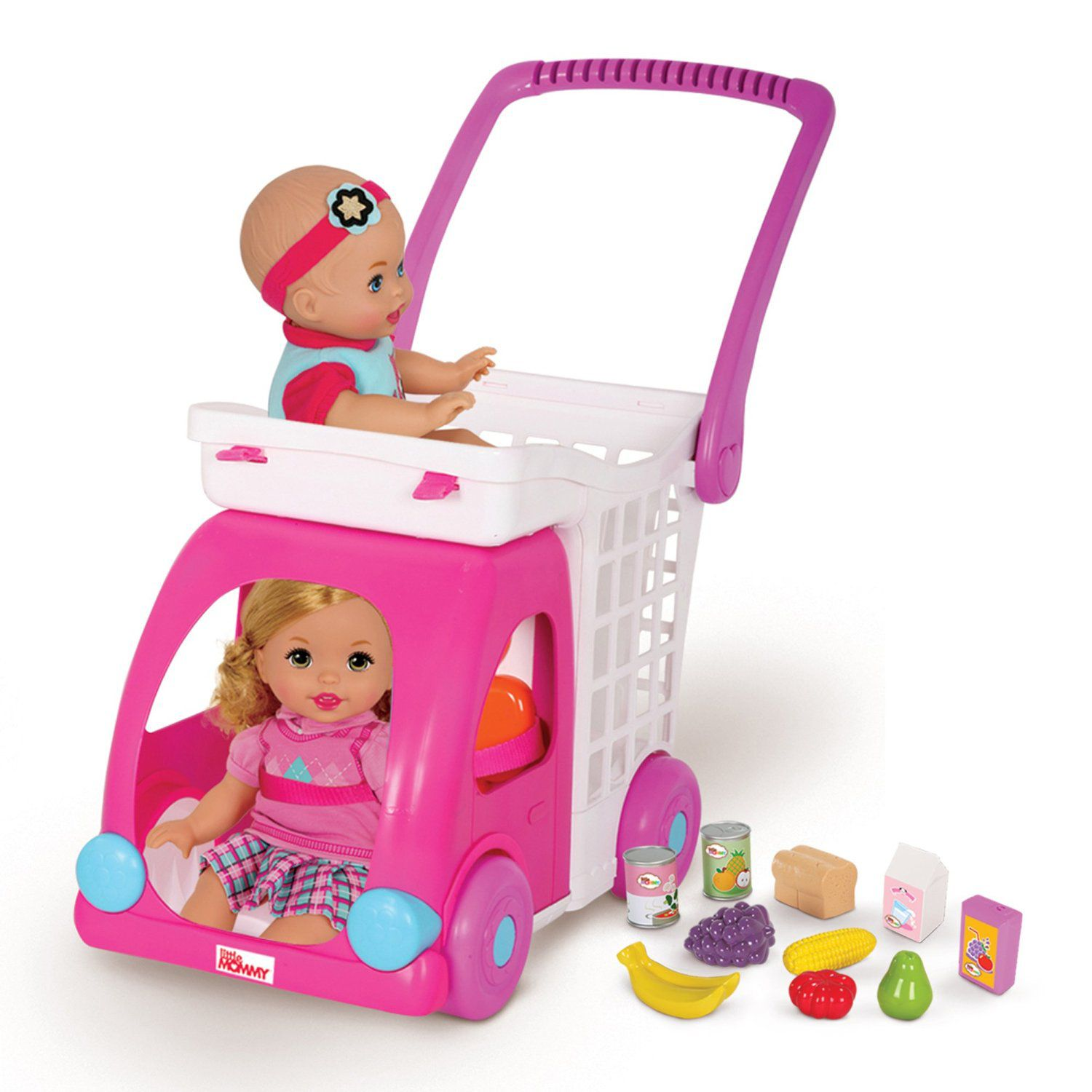 Top 15 Baby Doll Accessories