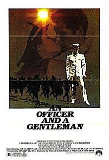 220px-An_Officer_and_a_Gentleman_film_poster.jpg