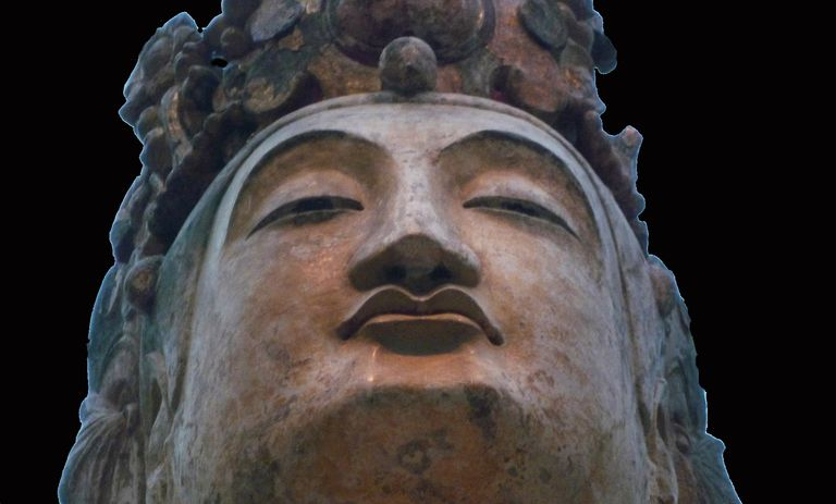 guanyin-face-copy.jpg