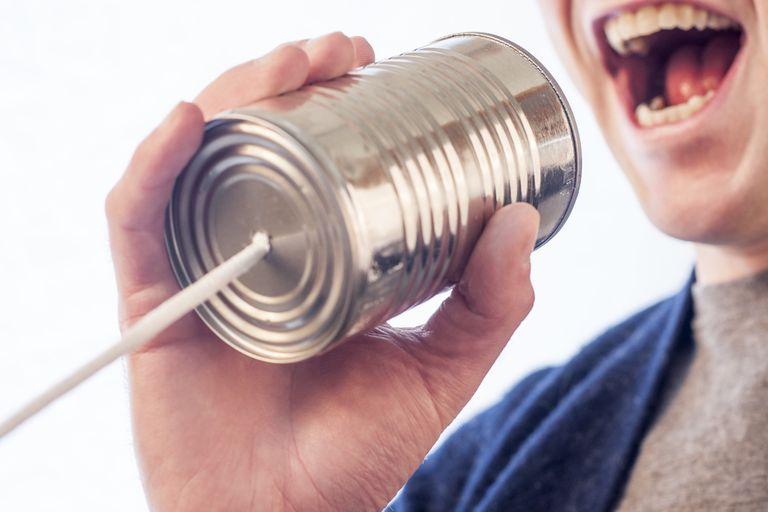 Marketing de contenidos y su promoción en las redes sociales