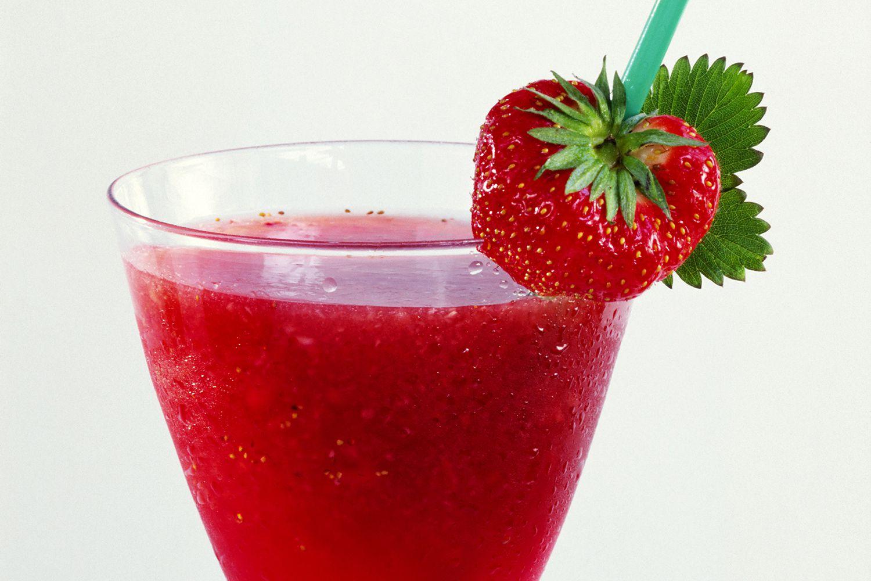 Christmas Jones Cocktail Recipe