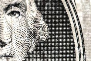 Asset Liability Matching Strategy