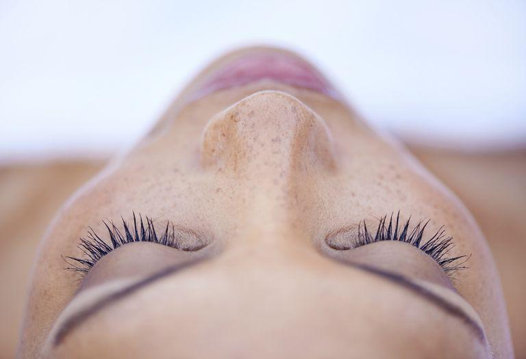 Aceites de belleza y aceites cosméticos