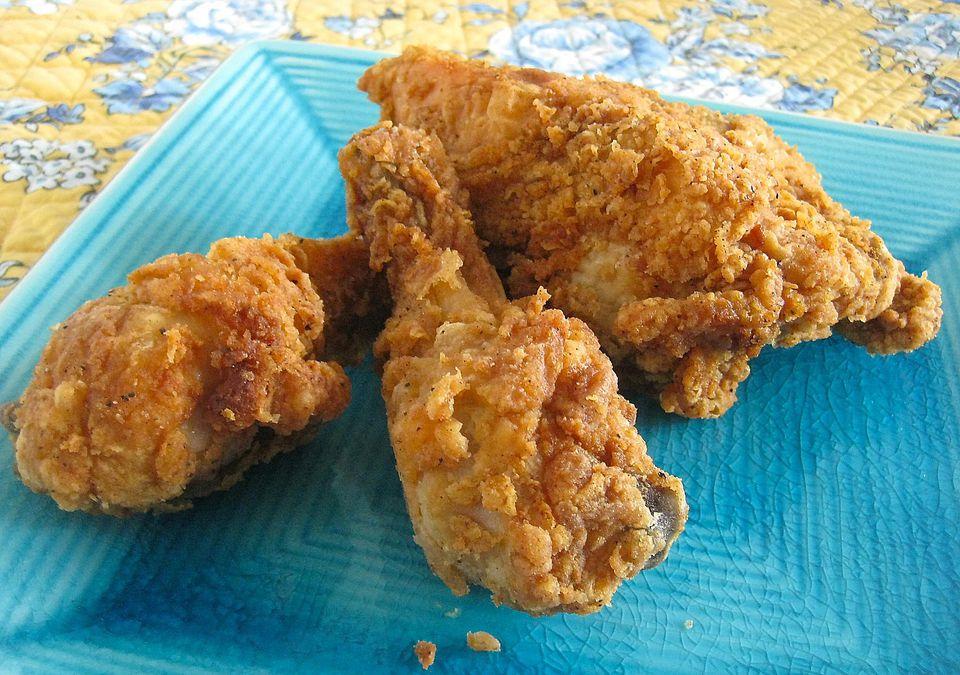 My-Mother-s-Fried-Chicken.jpg